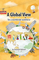 A Global Perspective for a Worldwide  Workforce